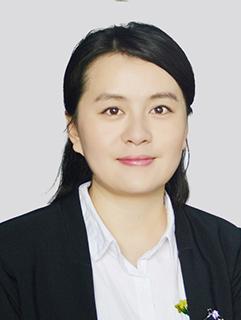 洛阳离婚律师郭晓静