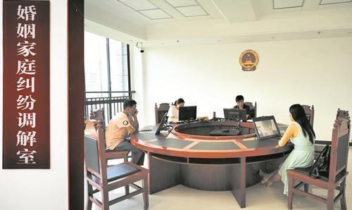 河南省汝阳县人民法院民事调解书——汝阳县离婚调解,涉及子女抚养、离婚财